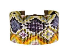 Julie Rofman | Snakeskin Bracelet in Designers Julie Rofman Bracelets at TWISTonline
