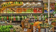 VS: Nieuwe winkel biedt biologische alternatieven voor Fairview Heights