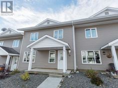 Residential Featured Listings whitehorse - yukonrealestateconnection.ca  3 BR / 2 BA Single Family – Whitehorse  $ 334,500 – Whitehorse, Yukon Y1A0J6  Listing Info : http://yukonrealestateconnection.ca/details/572484/--Whitehorse-Yukon-Y1A0J6  Contact Details : Listing Agent : FelixRobitaille RE/MAX ACTION REALTY email-id : felix@yukonrealestateconnection.ca Phone-no : 867-334-7055  #whitehorseyukonrealestate #housesforsaleinwhitehorse #yukonhomesforsale