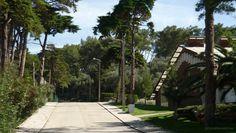 Parque Urbano do Centro Desportivo Nacional do Jamor.