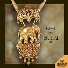 bridal jewelry for the radiant bride Gold Necklace Simple, Gold Jewelry Simple, Stylish Jewelry, Fashion Jewelry, Silver Jewelry, Indian Wedding Jewelry, Bridal Jewelry, Gold Jewellery Design, Jewellery Project