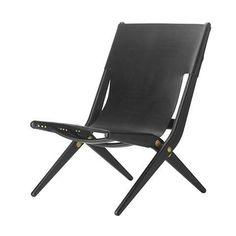 Saxe chair by Lassen 1500€