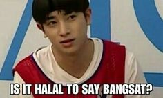 Bts Memes Hilarious, Memes Funny Faces, Cute Memes, Jokes Quotes, Funny Quotes, Twitter Video, Funny Boy, Good Jokes, K Idol