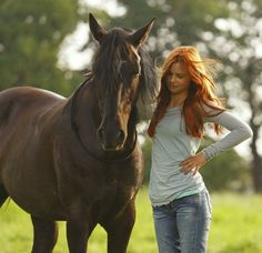 Horse Movies, Free Horses, Horse Photos, Beautiful Redhead, Horse Riding, Whisper, Animals And Pets, Cute, Silver
