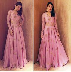 Hansika# fusion wear # summer time # Indian fashion