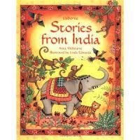 DIY Kindergarten: Ancient India, Hinduism, and Buddhism (Meet the Ancient World 10) Art Books For Kids, Children Books, Moral Stories For Kids, Short Stories, Cultural Studies, India Art, Teaching Art, Teaching Ideas, Hinduism