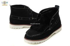 Timberland Shoes Outlet | timberland shoes >> timberland >>timberland outlet shoes timberland ...