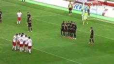 soccer animated GIF