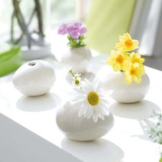 cute flower decoration