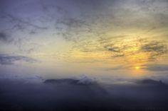 Heaven On Earth - II. by Neston  Simoes on 500px