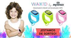 Participa+en+el+sorteo+del+Wakid+de+MyWigo,+el+mejor+regalo+para+tu+hijo+en+su+comunión