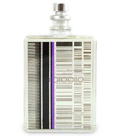Escentric 01 Eau de Toilette by Escentric Molecules, at Luckyscent. Hard-to-find fragrances, niche brand perfumes,  and other under-the-radar luxuries.