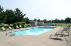 Summer Oaks Condo Association - Pictures