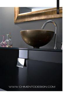 1000 images about chimento design arredo bagno di lusso for Arredo bagno design lusso
