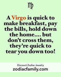 Virgo Season | Virgo Facts #virgoqueen #virgopower #virgobaby #virgolife #virgoseason #virgolove #virgo #virgowoman #virgogang #virgonation #virgo♍️ #virgos #virgoman #virgogirl #virgosbelike #virgofacts