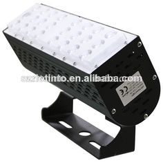 outdoor led flood lights 12v 50w 1.Exclusive Technology,patented product  2.UL