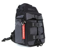 CINEBAGS CB23 DSLR Camera Backpack