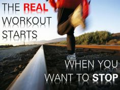 Motivation Fitness Joliet-What Is The Best Workout For Lean Muscle Sport Motivation, Daily Motivation, Workout Motivation, Motivation Quotes, Workout Quotes, Athlete Motivation, Triathlon Motivation, Health Motivation, Motivational Quotes For Athletes