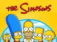 Free Streaming Video The Simpsons Season 24 Episode 3 (Full Video) The Simpsons Season 24 Episode 3 - Adventures in Baby-Getting Summary: When Marge's car falls into a sink hole, she buys the perfect replacement to fit her family of five. But she quickly grows to hate it because, as she tells a shocked Homer, the car would be too small if she wanted to have another baby. Meanwhile Bart and his friends are determined to find out what secret Lisa is keeping when Bart finds her cryptic