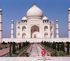 Tour in India, Holidays in India