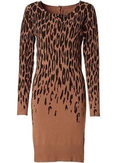 Şimdi inceleyin:Her gardıropta bulunması gereken triko elbise. Tek renkli ve leopar desenli modelleri ile göz alıcı! Photo Print, Animal Print Fashion, Luxury Fashion, Womens Fashion, Outfit, Nasa, Cool Girl, Stitch Patterns, Bell Sleeve Top