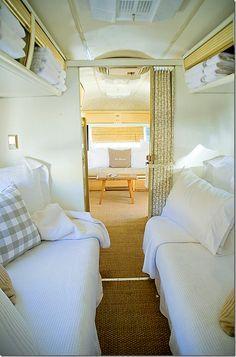 cool Airstream luxury Check more at http://www.vahset.net/airstream-luxury/