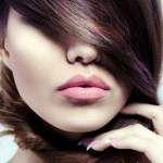 Remédio caseiro para fortalecer o cabelo
