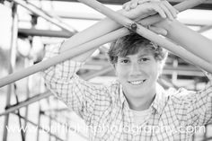 Michael- 2012 Senior! | Columbus Ohio Senior Picture Photographer
