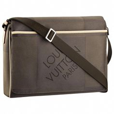 9a06f11fdea4 56 Best Louis Vuitton Bags For Mens images
