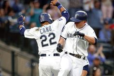 Seattle Mariners vs. Minnesota Twins - 6/7/17 MLB Pick, Odds, and Prediction