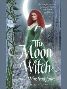 The Moon Witch book 2 in the Sisters of the Sun trilogy