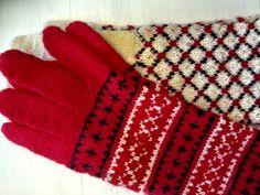 Hand woven gloves Hand Weaving, Gloves, Africa, Interior, Shopping, Hand Knitting, Indoor, Interiors, Weaving
