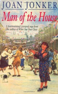 Man of the House by Joan Jonker, http://www.amazon.co.uk/dp/0747246602/ref=cm_sw_r_pi_dp_EMHzsb1BR4W0X