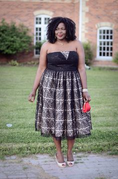 http://www.mycurvesandcurls.com/2014/06/say-yes-to-dress.html