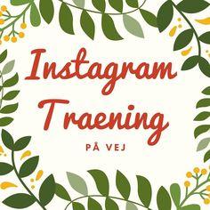 Her på siden kommer der selvfølgelig ikke kun til at være flotte billeder af mig og hvad jeg laver på kontoret og imens jeg drøner rundt. Der skal selvfølgelig også være direkte og implementer bar træning til dig. Lige til at bruge på din Instagram profil med det samme så vi sammen kan løfte din forretning og få flere kunder via Instagram #online #markedsføring #træning #det #er #snart #nytår #glæd #dig