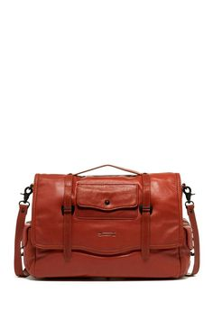 53bd03f8a2a4 52 Best LV Bags By Luizzi images in 2019