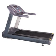 JB-6600 Commercial Treadmill. #fitness #workout #exercise #BodyStrongCN #BodyStrong