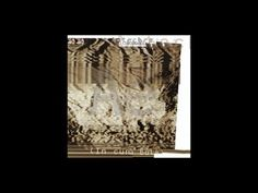 Autechre's, 'Incunabula', released via Warp Records (WARP17, 1993). iTunes - http://smarturl.it/my1xib Bleep - http://smarturl.it/...