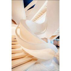 #architecture#stairs#modernshape#justgreat