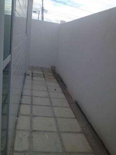 Invista Imóveis - Apartamento para Venda em João Pessoa