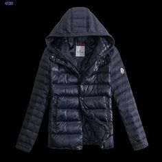 Moncler メンズ ダウンジャケット スーパーコピー 日本国内発送 商品口コミ Moncler, Best Christmas Gifts, Clearance Sale, Fashion Bags, Winter Jackets, Cool Stuff, Products, Jackets, Winter Coats