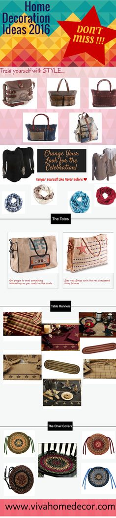 1000 Images About Viva Home Decor On Pinterest Window