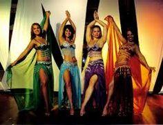 Resultado de imagem para marrocos cultura dança