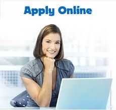 Are you upset for your emergency financial problem, and need for quick cash. Instant cash loans are quickly available to you the funds in the same day without credit checks for necessity. So, apply these loans without any worries.