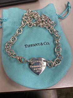 Cute Jewelry, Body Jewelry, Silver Jewelry, Jewelry Accessories, Jewlery, The Bling Ring, Accesorios Casual, Luxury Jewelry, Heart Charm