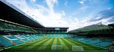 Former Celtic defender Gary Caldwell believes the Ibrox club made a big mistake by overly celebrating their win against Celtic at the end of last year. They beat the bhoys at Parkhead and the c… Sky Sports Presenters, Morning Announcements, Cop Out, Sunset Pictures, Sport Man, Goalkeeper, Champions League, Celtic, Things To Come