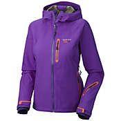 Mountain Hardwear Women's Snowtastic Jacket