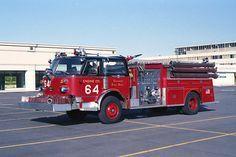 CFD ENG 64
