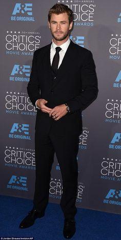chemsworth