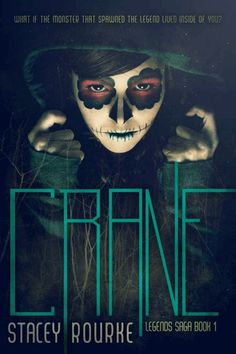 Coming in May. CRANE  View the official book trailer here:  http://m.youtube.com/watch?feature=youtu.be&v=Qf2TqC57oqY